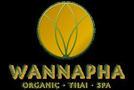 www.wannapha.de